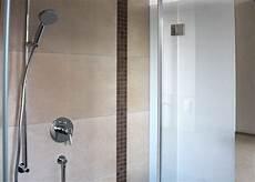 Mosaik In Der Dusche - badezimmer mit mosaiken