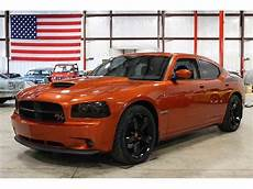 2006 Dodge Charger For Sale Classiccars Cc 975271