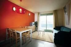 hotel banchetta sestriere italy olympic apartments sestriere italy iglu ski