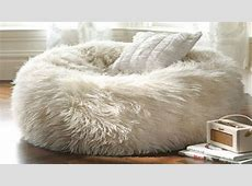 Furry bean bag chairs, fuzzy bean bag chair bean bag chair