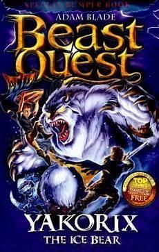 Malvorlagen Beast Quest Saga Beast Quest Malvorlagen Pdf Tiffanylovesbooks