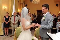 chelsea register office london wedding photographer