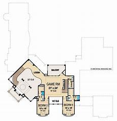 monticello house plans monticello place house plan luxury floor plans house plans