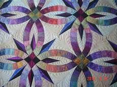 myquilter bali wedding star quilt