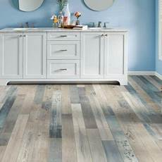 flooring for bathroom ideas flooring ideas and inspiration armstrong flooring residential