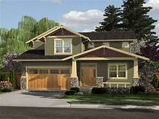 craftman home plans home style craftsman house plans 1960 ranch style homes 2