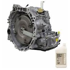 complete auto transmissions for nissan altima for sale ebay