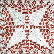copriletto bianco copriletto all uncinetto di cotone bianco a piastrelle