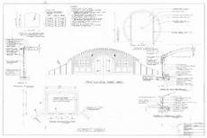 hobbit hole house plans hobbit house designs google search hobbit house