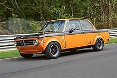 Bmw 2002 Ti Specificaties En Info Classic Cars