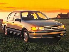 how it works cars 1996 toyota tercel parental controls 1993 toyota tercel reviews specs and prices cars com