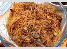 traditional sapa sui  samoan chop suey_image