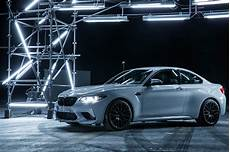bmw m2 competition leasing f 252 r 458 brutto im monat