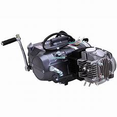 pit bike motor 125cc pit dirt bike engine motor carb kit for honda xr50