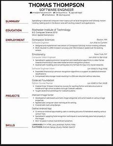 best font for resume 2015 resume resume fonts resume template free resume format