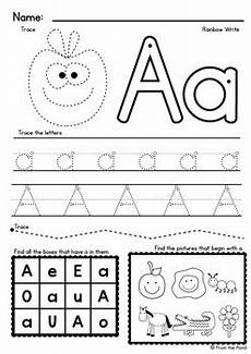 alphabet worksheets preschool writing alphabet worksheets preschool activities