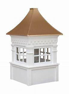 cupola house plans cupolas plans exle pixelmari home plans blueprints