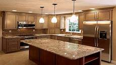 kitchen granite countertops lowes gif maker daddygif com youtube