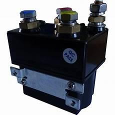 relais electrique 12v 30515 relais electrique 12v pour treuil dv9i fiault la boutique en ligne de vos accessoires