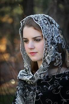 Hijabfashion Hijabers Gamis Jilbab