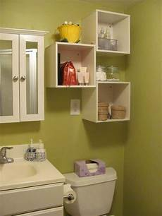 small bathroom storage ideas ikea small bathroom design ideas bathroom storage the