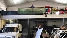 Garage Associatif 224 Toulouse 31
