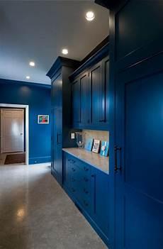 benjamin blue paint color benjamin dark royal