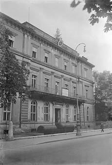 foto braune berlin file bundesarchiv bild 102 17059 m 252 nchen braunes haus