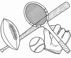 sports coloring sheets printable 17811 20 free printable sports coloring pages everfreecoloring