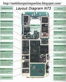 htc desire s circuit diagram nokia cell phone htc iphone mobile phone repair phone all mobile phones