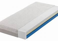visco kaltschaum matratze viscana 300 antons matratzen