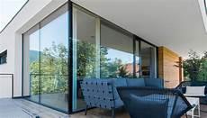 terrassenfenster mit schiebetür hebeschiebet 252 ren internorm at