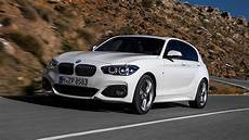 bm serie 1 it s the new bmw 1 series top gear