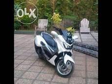 Variasi Nmax by Spion Lipat Yamaha Nmax Variasi Ws 085204162345