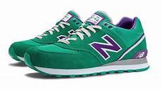 new balance stadium jacket 574 ml574sbw teal green purple