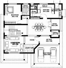 kerala house plans 4 bedroom house plans in kerala with 4 bedrooms best of 4 bedroom