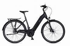 e bike manufaktur 5nf g 252 nstig kaufen fahrrad