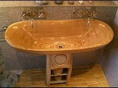 wood wash basin sink beautiful 17 design for