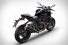 Ducati 1200 R Motorcycle Uncrate