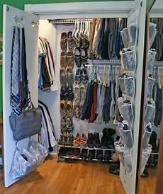 armadio sgabuzzino 7 idee per un armadio e uno sgabuzzino ordinato arredare