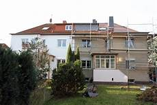 Ein Haus Umbauen Und Platz Schaffen Planungswelten
