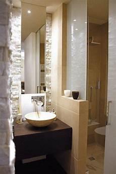 idee salle de bain petit espace salle de bains 45 id 233 es inspirantes pour votre espace