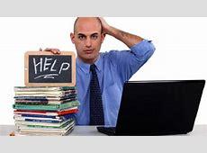 qb enhanced payroll for desktop