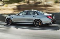 e63 amg 2017 suited and boosted 2017 mercedes amg e63 4matic revealed by car magazine