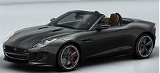 Jaguar Build by Build Your Jaguar F Type Jaguar Forums Jaguar