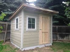 what you need to about diy shed building and style 4x6 lean to roof tool shed assembly plans what you need