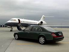 electric and cars manual 2003 maybach 57 lane departure warning image 2003 maybach m57 size 650 x 488 type gif posted on december 31 1969 4 00 pm the