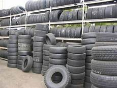 we buy used tires will buy 1 or 1000 tires