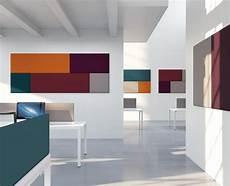 Addenda Panneaux Acoustiques 224 Fixer Au Mur Design