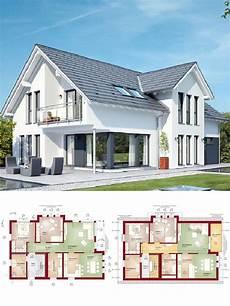 glastueren machen haus und wohnung modernes einfamilienhaus mit einliegerwohnung satteldach